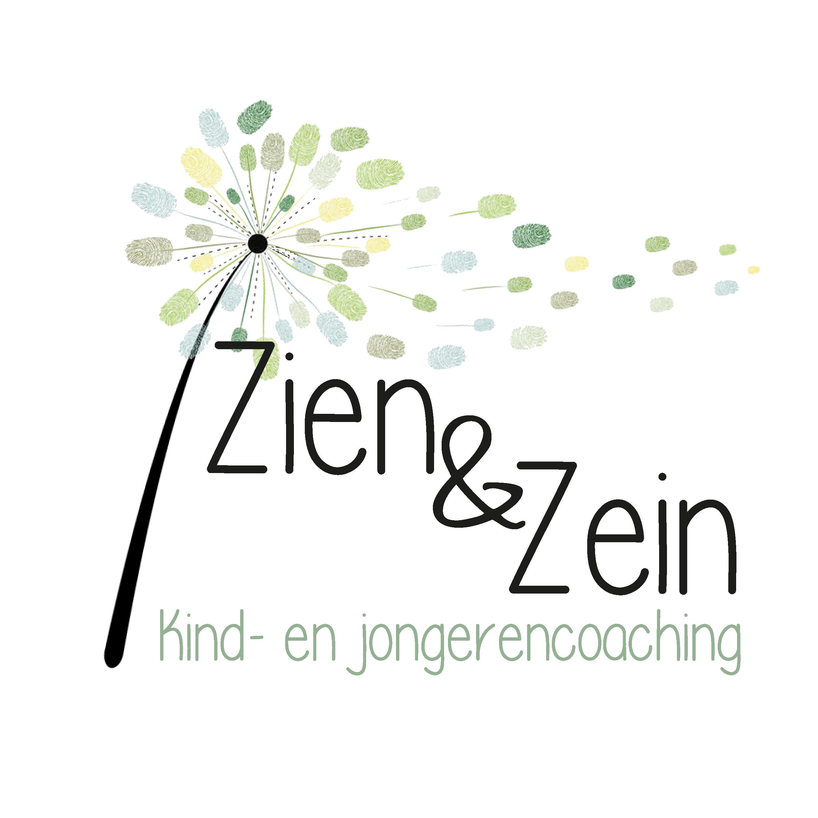 Zien & Zein
